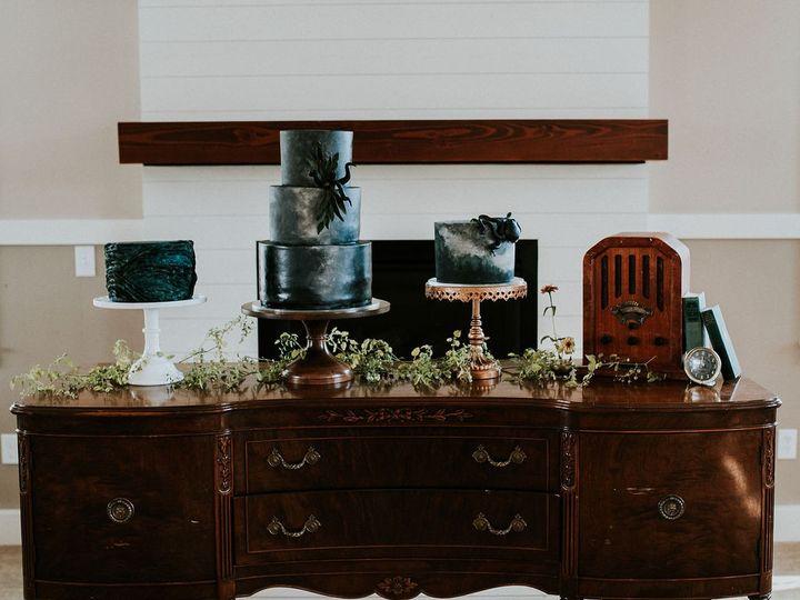 Tmx Details27 51 959139 157401179464752 Newberg, OR wedding cake