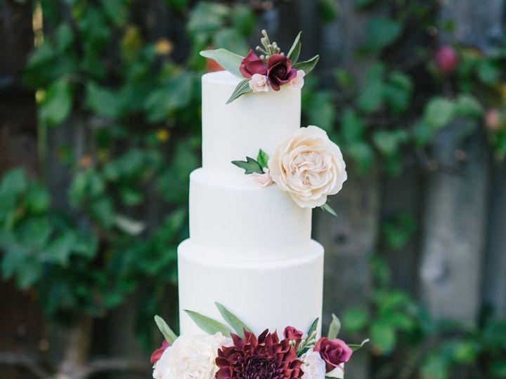 Tmx Edited Version 51 959139 Newberg, OR wedding cake