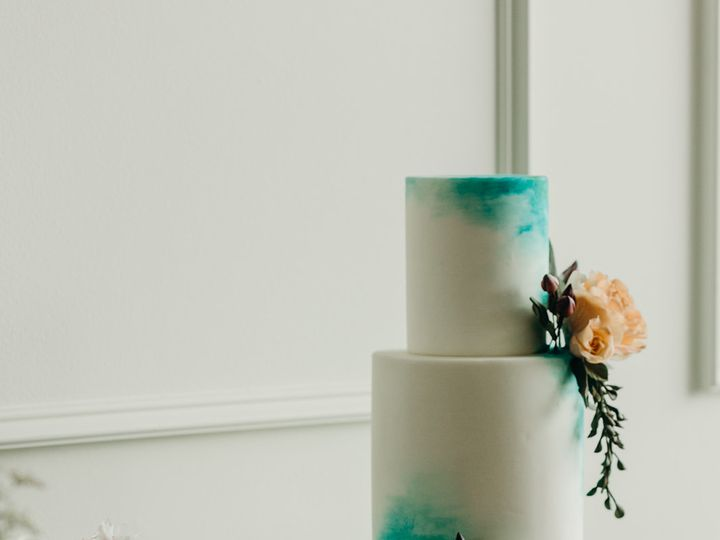 Tmx Lsphoto 15 51 959139 Newberg, OR wedding cake