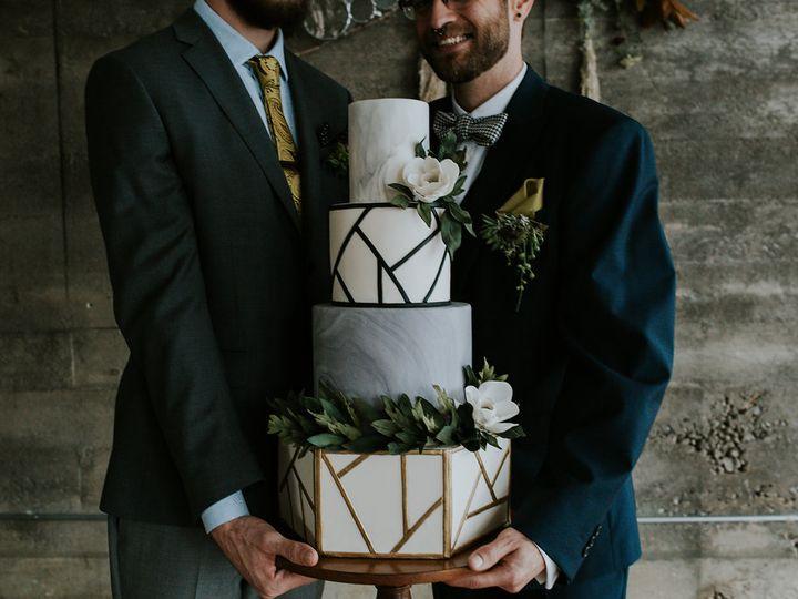 Tmx Nic Tarek Jamiecarle Portland 4322 51 959139 Newberg, OR wedding cake