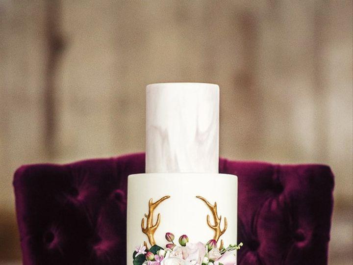 Tmx No Watermark 51 959139 Newberg, OR wedding cake
