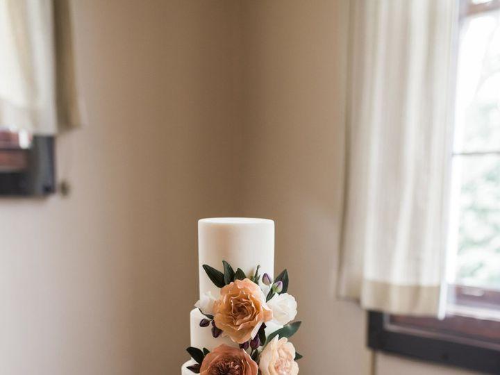 Tmx Oregon Elopement Photographer 100 Of 151 51 959139 Newberg, OR wedding cake