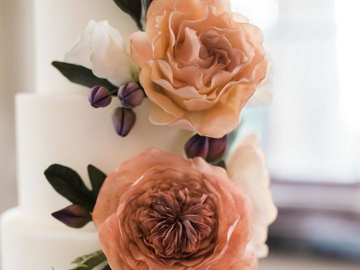 Tmx Oregon Elopement Photographer 106 Of 151 51 959139 Newberg, OR wedding cake