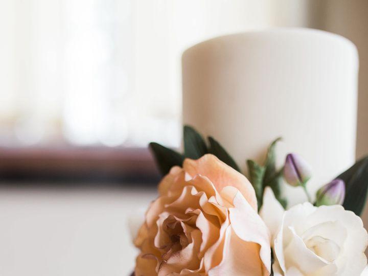 Tmx Oregon Elopement Photographer 107 Of 151 51 959139 Newberg, OR wedding cake