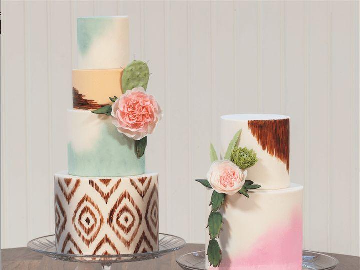 Tmx Pbg 1217 Receptionstyle Scene1 170817 Pbg 1603 Retouched Web 51 959139 Newberg, OR wedding cake
