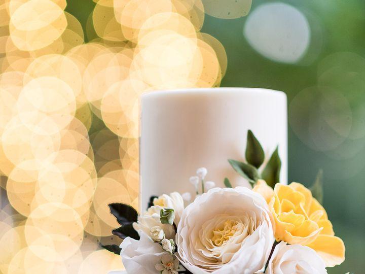 Tmx Portland Sytled Shoot 568 51 959139 Newberg, OR wedding cake