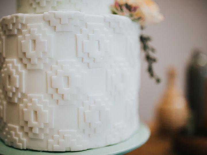 Tmx Portlandoregonbohemiandesertweddingphotographer102 51 959139 Newberg, OR wedding cake