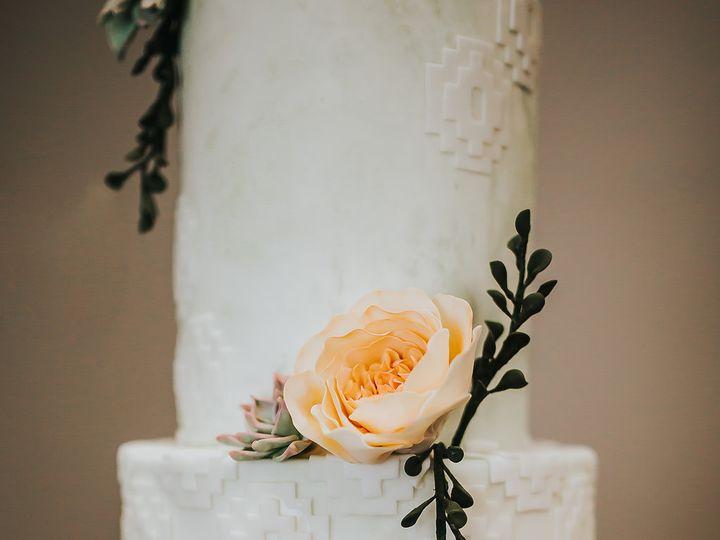 Tmx Portlandoregonbohemiandesertweddingphotographer103 51 959139 Newberg, OR wedding cake