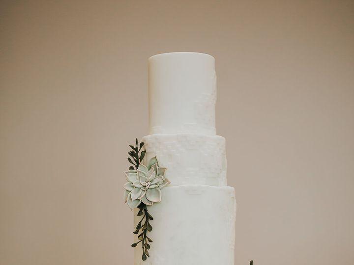 Tmx Portlandoregonbohemiandesertweddingphotographer111 51 959139 Newberg, OR wedding cake