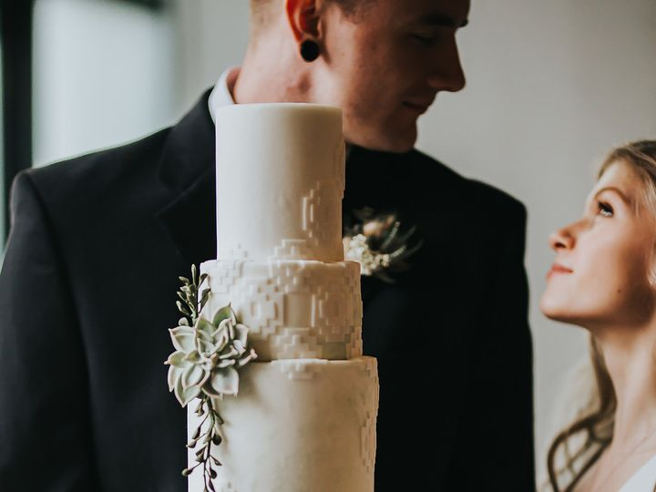 Tmx Portlandoregonbohemiandesertweddingphotographer134 51 959139 Newberg, OR wedding cake