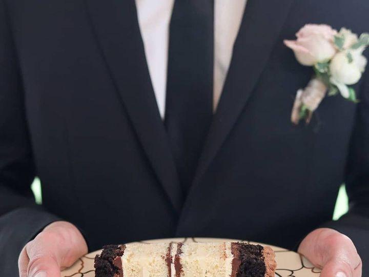 Tmx Sewell Sweets Artisan Cakes Cake Slice 51 959139 157401175553564 Newberg, OR wedding cake