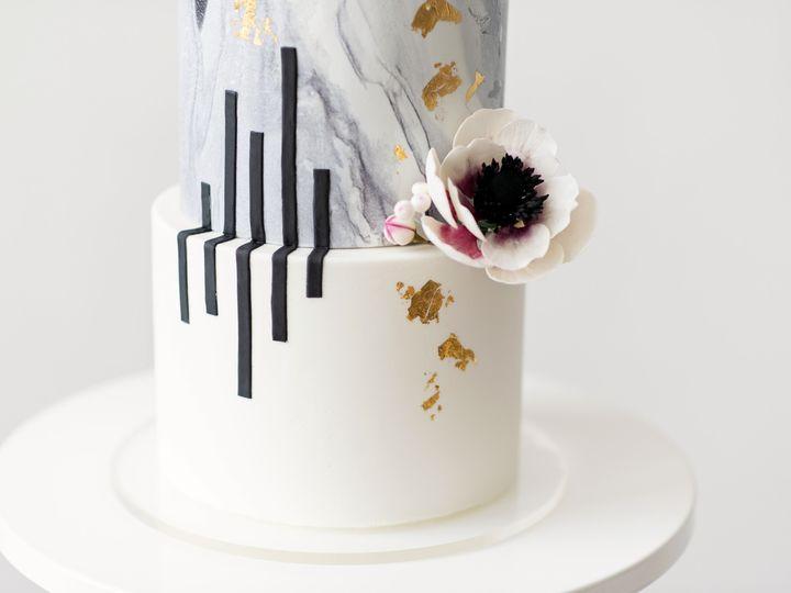 Tmx Sewellsweets 14 51 959139 157401162869298 Newberg, OR wedding cake