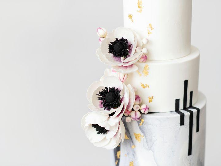 Tmx Sewellsweets 20 51 959139 157401163374144 Newberg, OR wedding cake