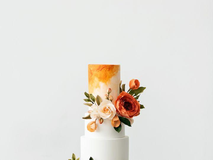 Tmx Sewellsweets 2 51 959139 157401159865068 Newberg, OR wedding cake