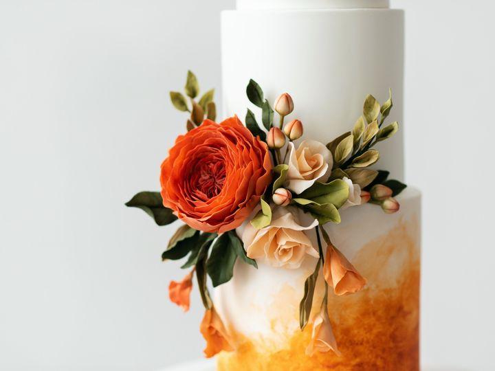 Tmx Sewellsweets 9 51 959139 157401161542556 Newberg, OR wedding cake
