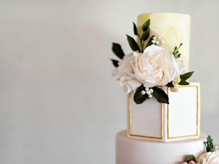 Tmx Sewellsweetscake1 51 959139 157401167698282 Newberg, OR wedding cake