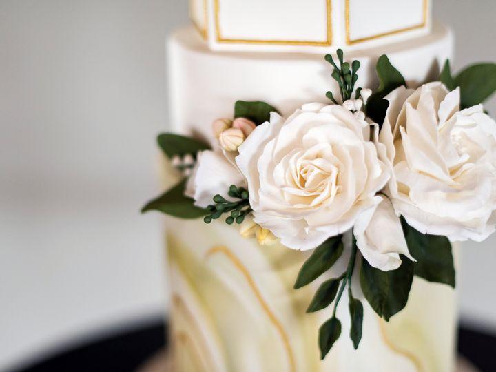 Tmx Sewellsweetscake2 51 959139 157401167651678 Newberg, OR wedding cake