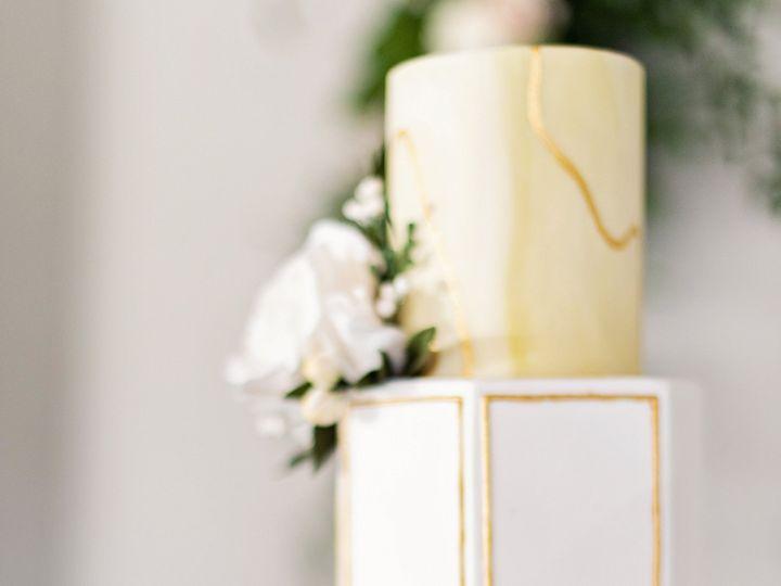 Tmx Sewellsweetscake3 51 959139 157401167761023 Newberg, OR wedding cake