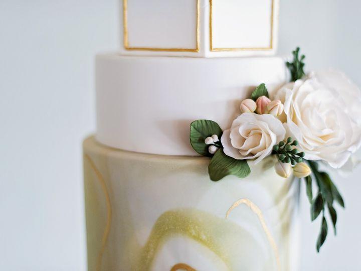 Tmx Sewellsweetscake4 51 959139 157401167626111 Newberg, OR wedding cake