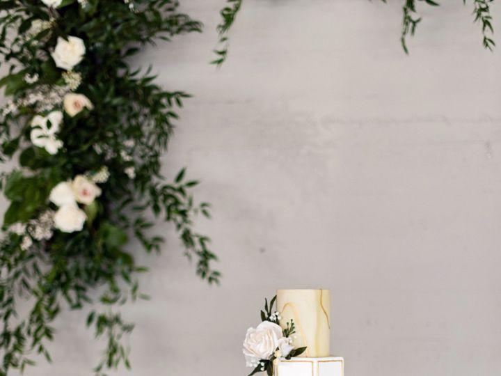 Tmx Sewellsweetscake 51 959139 157401168270511 Newberg, OR wedding cake