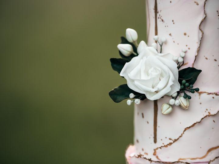 Tmx Sewellsweetspinkweddingcakesugarflowers3 51 959139 157401169939562 Newberg, OR wedding cake