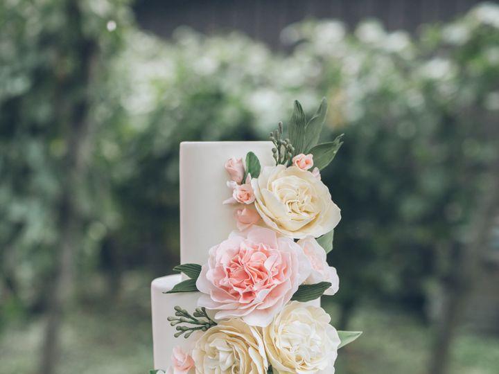 Tmx Social Media Size 1 51 959139 Newberg, OR wedding cake