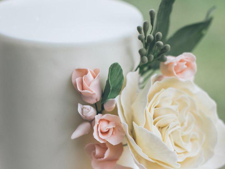 Tmx Social Media Size 4 51 959139 Newberg, OR wedding cake