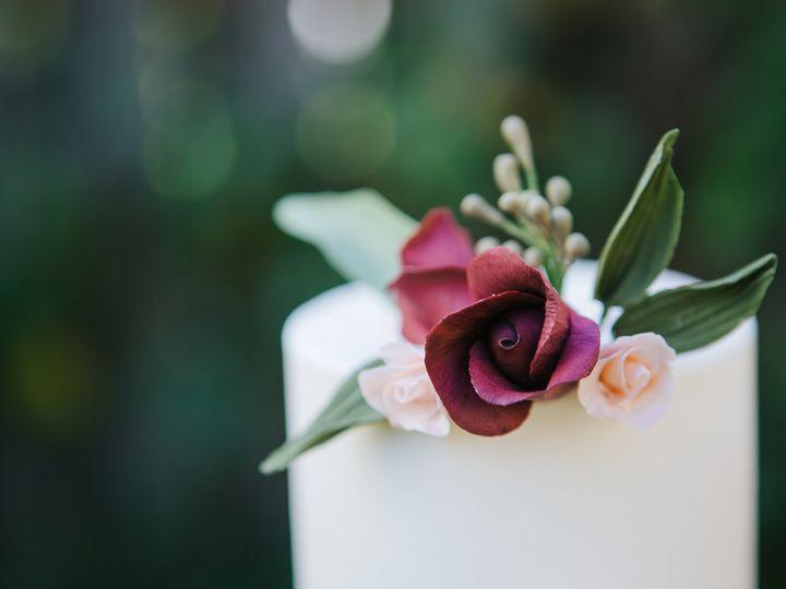 Tmx Ss 10 15 27 51 959139 Newberg, OR wedding cake