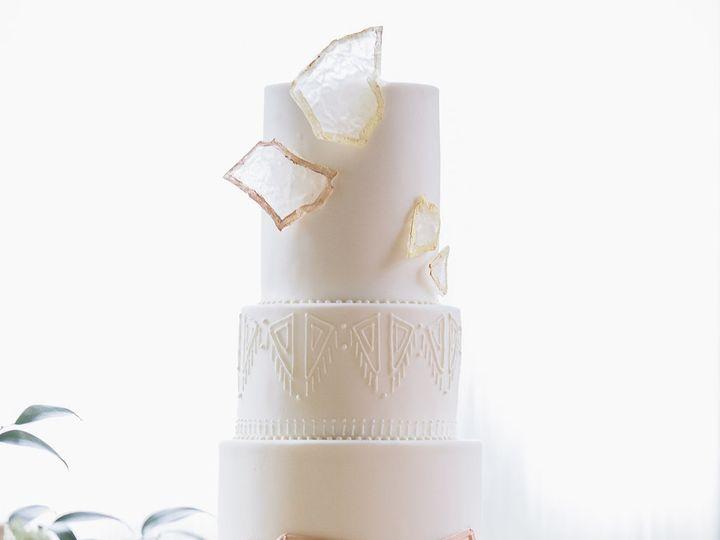 Tmx Steelephotography 0223 51 959139 Newberg, OR wedding cake