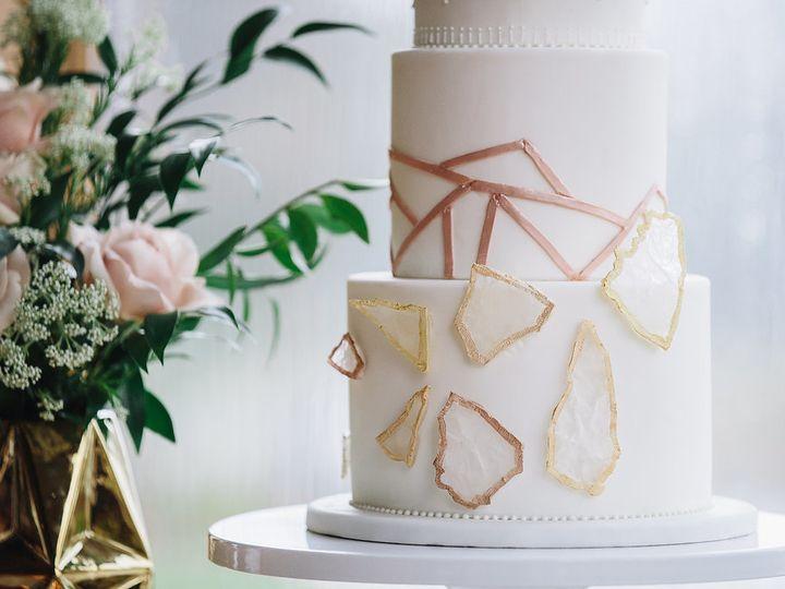Tmx Steelephotography 0225 51 959139 Newberg, OR wedding cake