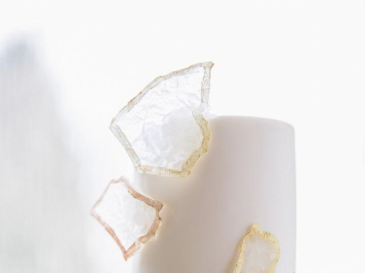 Tmx Steelephotography 0227 51 959139 Newberg, OR wedding cake