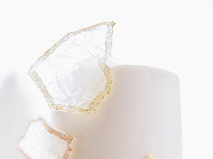 Tmx Steelephotography 0233 51 959139 Newberg, OR wedding cake