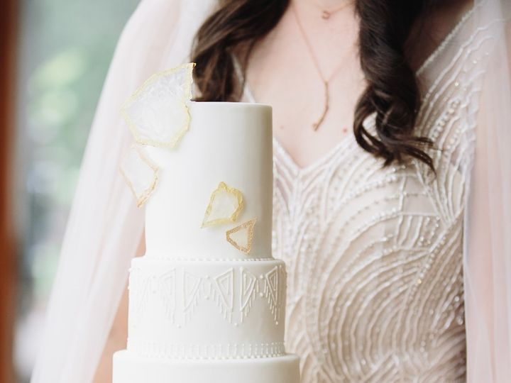 Tmx Steelephotography 0234 51 959139 Newberg, OR wedding cake