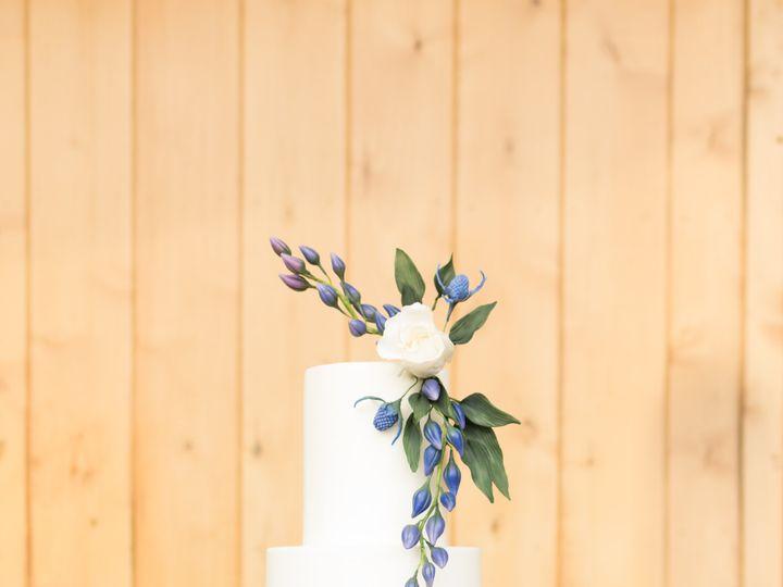 Tmx Tuscanyinspirednorthweststyledweddingshoot0001 58 51 959139 Newberg, OR wedding cake