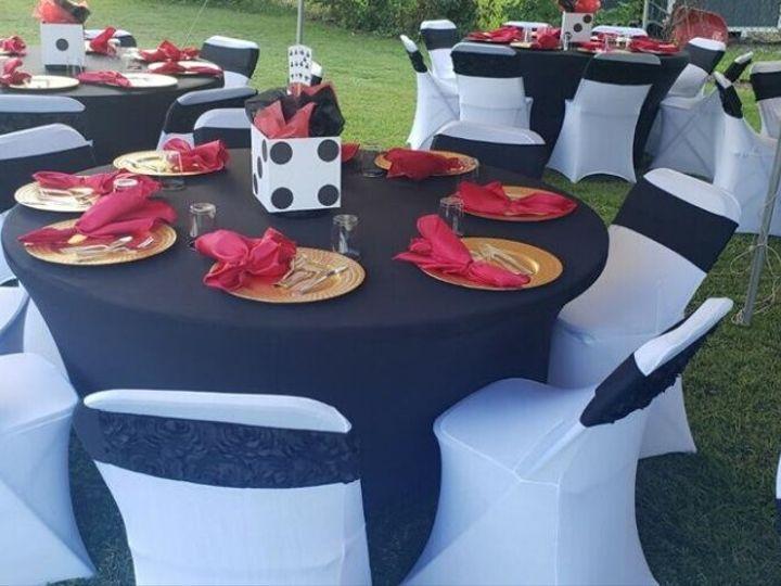 Tmx 8 51 1899139 158091639574981 Raleigh, NC wedding rental
