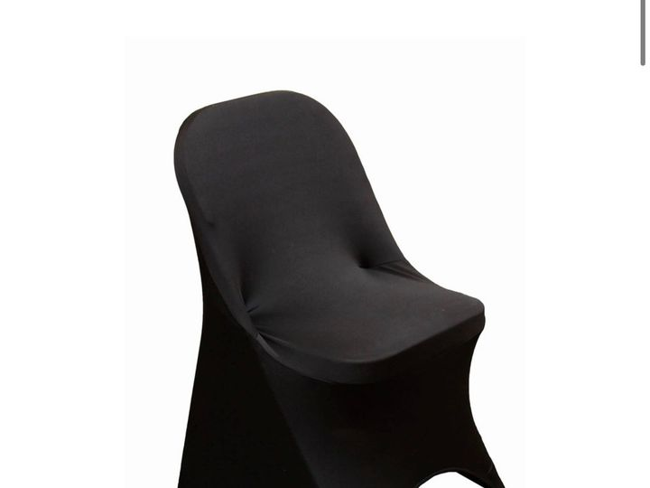 Tmx Black Chair Cover 51 1899139 157592128176407 Raleigh, NC wedding rental