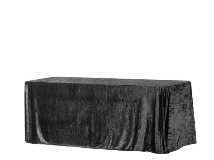 Tmx Black Spandex Velvet Rectangle 51 1899139 157592134039423 Raleigh, NC wedding rental