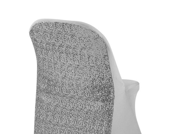 Tmx Silver Glitz Chair Cover 51 1899139 157592128472209 Raleigh, NC wedding rental