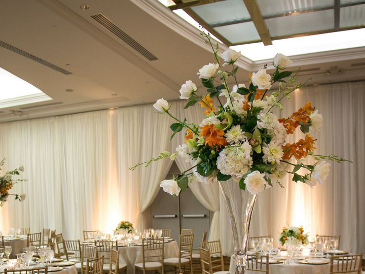 Tmx 1426524775925 Wedding Table Baltimore, MD wedding venue