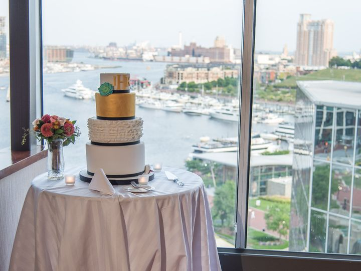 Tmx 1445353045469 Jess  Kyle 0463 Baltimore, MD wedding venue