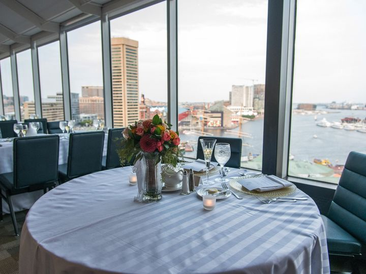 Tmx 1445353083561 Jess  Kyle 0469 Baltimore, MD wedding venue