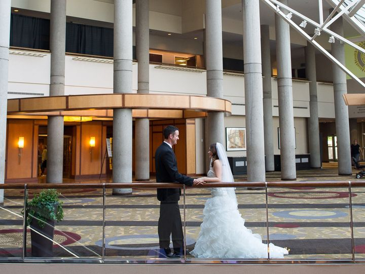 Tmx 1445355813143 Jess  Kyle 0168 Baltimore, MD wedding venue