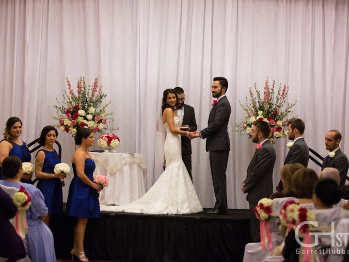 Tmx 1470246913597 0153bahmani Suthard Baltimore, MD wedding venue
