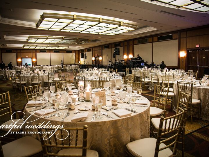 Tmx 1483737492824 0624 Baltimore, MD wedding venue