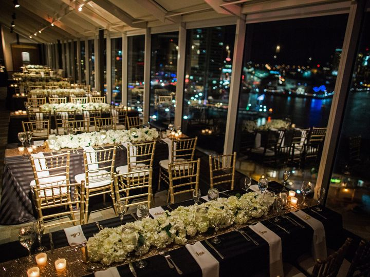 Tmx 1497380696770 Robyn Dammers Favorites 0012 Baltimore, MD wedding venue