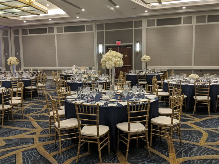 Tmx Img 20180825 185742 51 10239 Baltimore, MD wedding venue