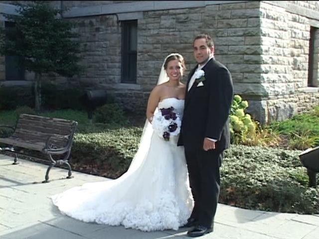Pugliese wedding 2013