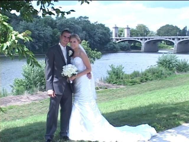 Kopec Wedding 2013