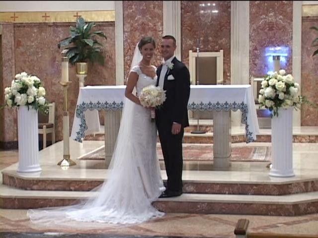 Kresites Wedding 2013