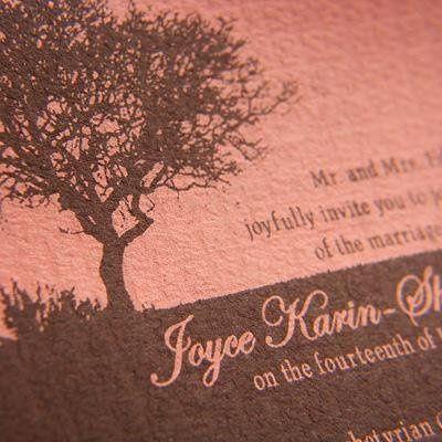 Tmx 1249891670435 Countrysunsetmacro1400sq Portland wedding invitation